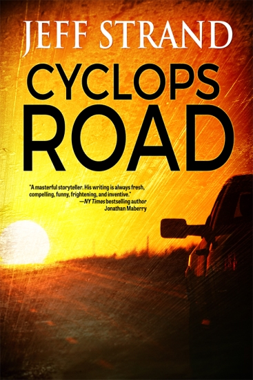 md_cyclopsroad600x900